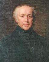 К. фон Беннингхаузен