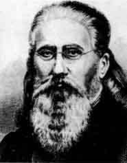 Константин Геринг
